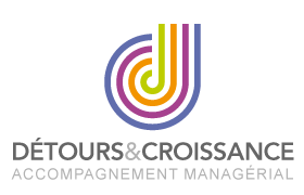 coaching-managerial-paris-detoursetcroissance-logo