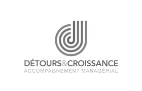 detoursetcroissance